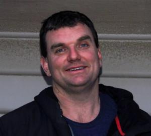 Picture Scott