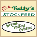 Tully's Stockfeed / Green Valley Grains